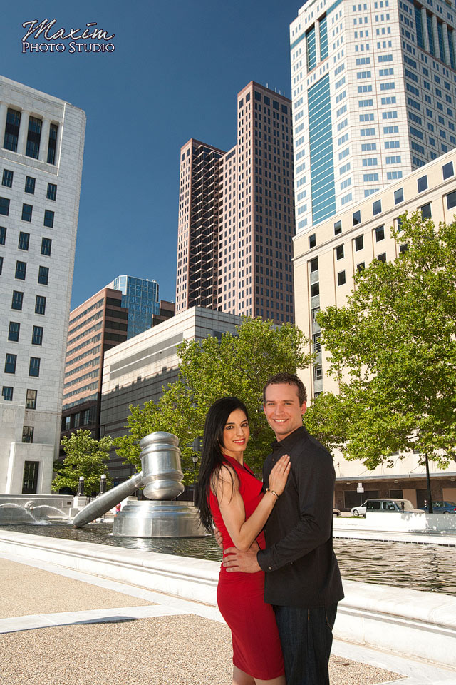columbus-ohio-engagement-photography-06