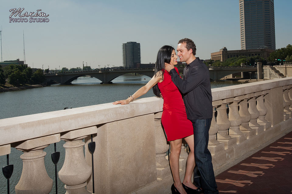 columbus-ohio-engagement-photography-04