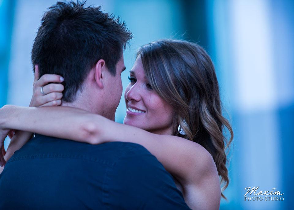 engagement P&G Gardens, tall brush engagement, cincinnati wedding engagement