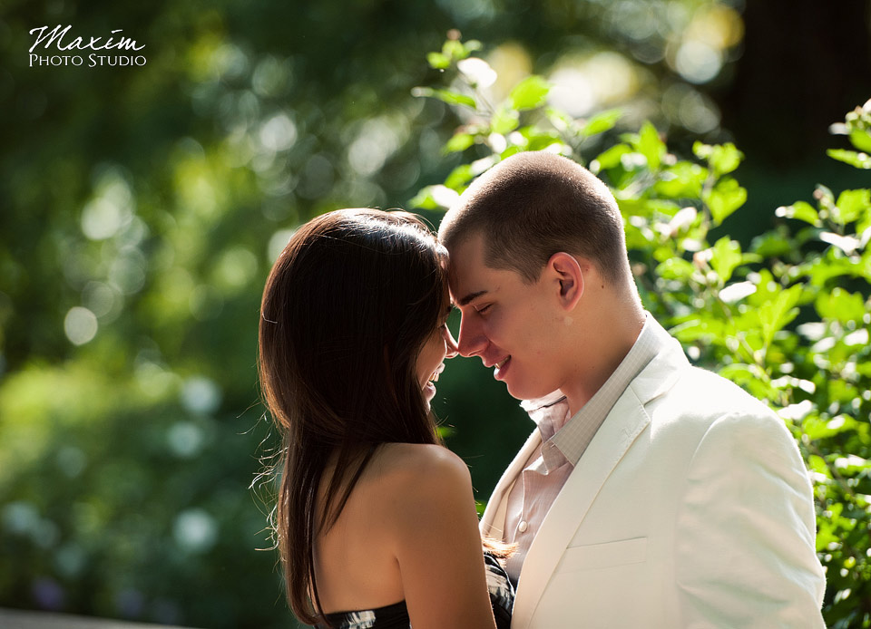 Eden-park-cincinnati-art-museum-wedding-engagement-03