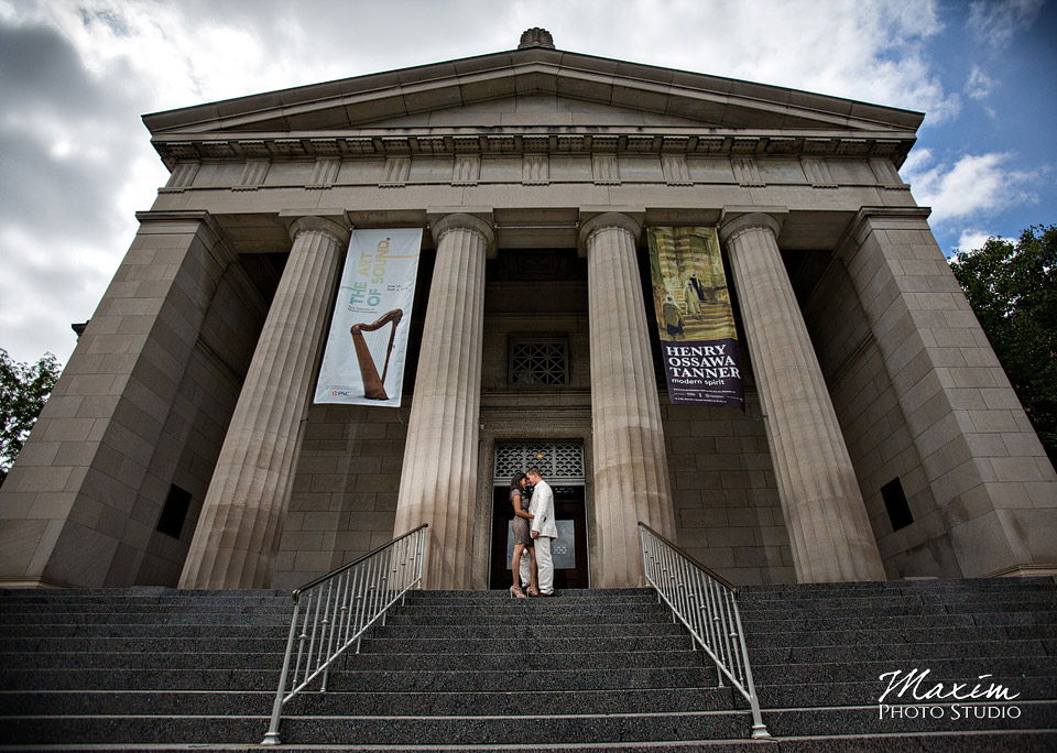 Eden-park-cincinnati-art-museum-wedding-engagement-11