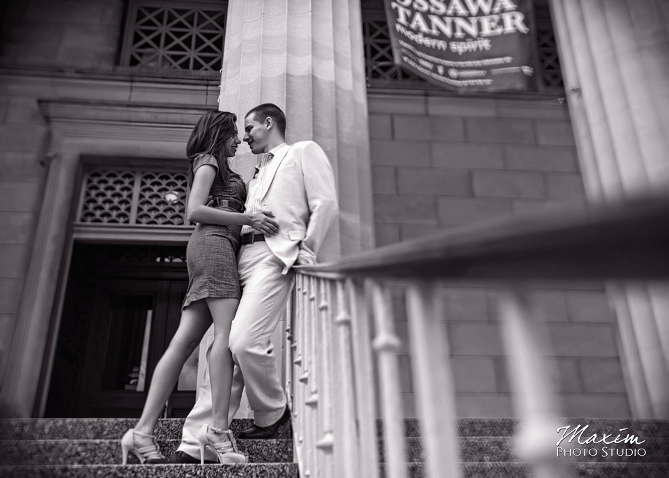 Eden-park-cincinnati-art-museum-wedding-engagement-12