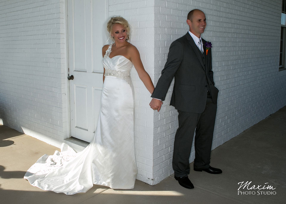 Pebble creek golf club wedding, Bride and groom, Cincinnnati Wedding, First look