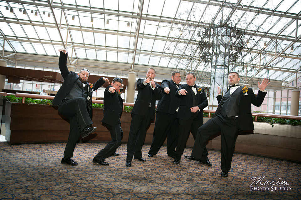 cincinnati-wedding-photography-hyatt-regency-cincinnati-06