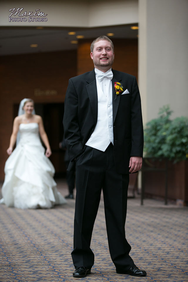 cincinnati-wedding-photography-hyatt-regency-cincinnati-11