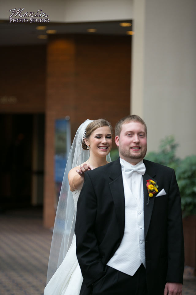 cincinnati-wedding-photography-hyatt-regency-cincinnati-12