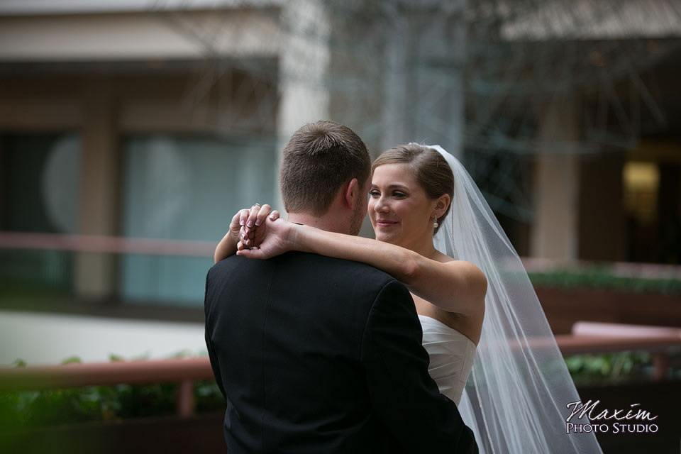 cincinnati-wedding-photography-hyatt-regency-cincinnati-13