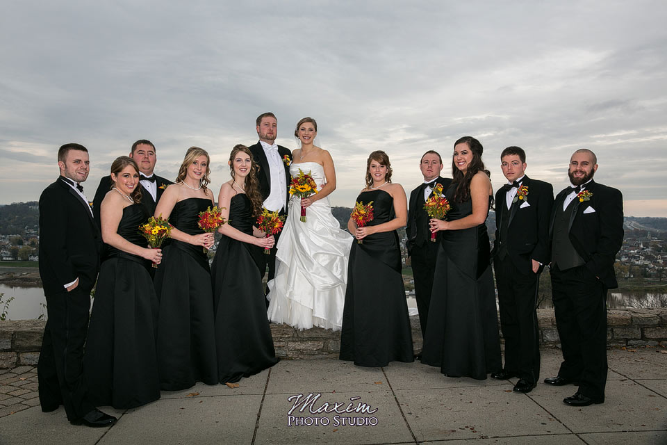 cincinnati-wedding-photographers-eden-park-02