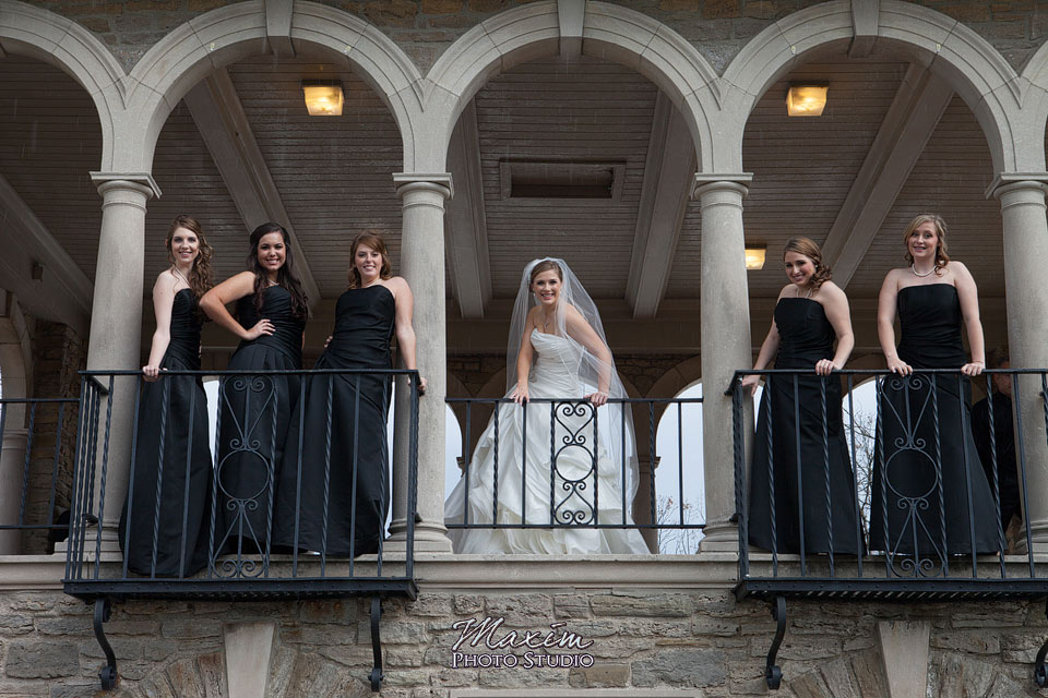 cincinnati-wedding-photography-alms-park-06