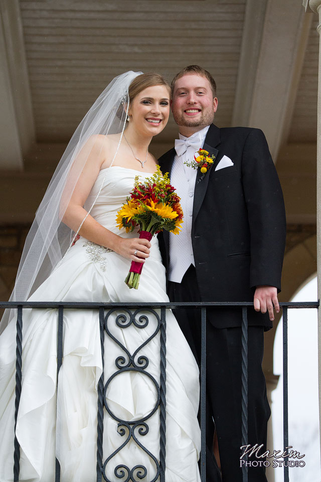 cincinnati-wedding-photography-alms-park-05
