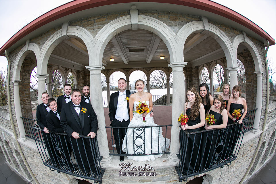 cincinnati-wedding-photography-alms-park-02