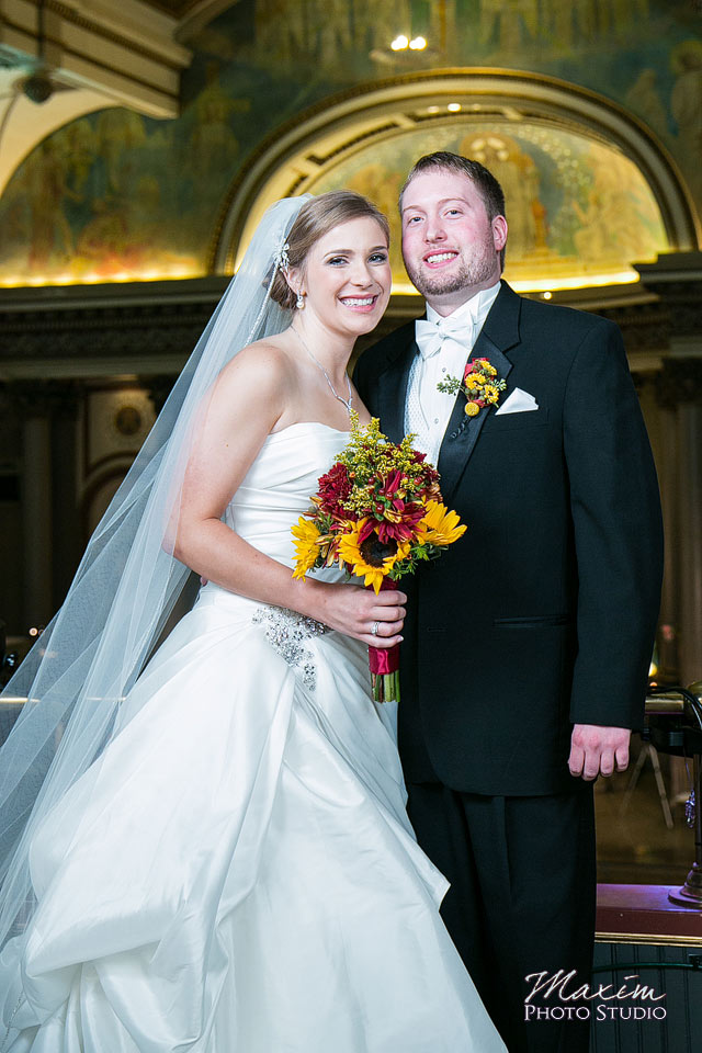 cincinnati-wedding-photography-bell-event-center-25