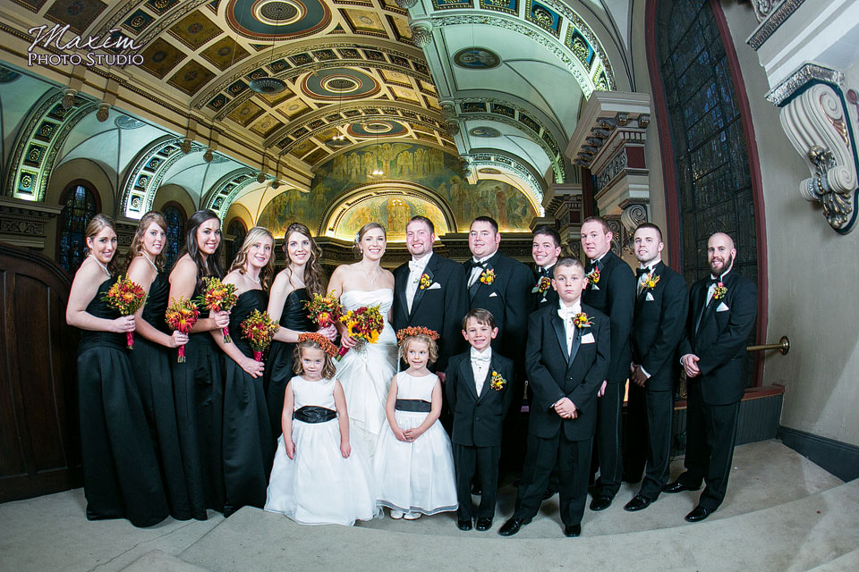 cincinnati-wedding-photography-bell-event-center-21