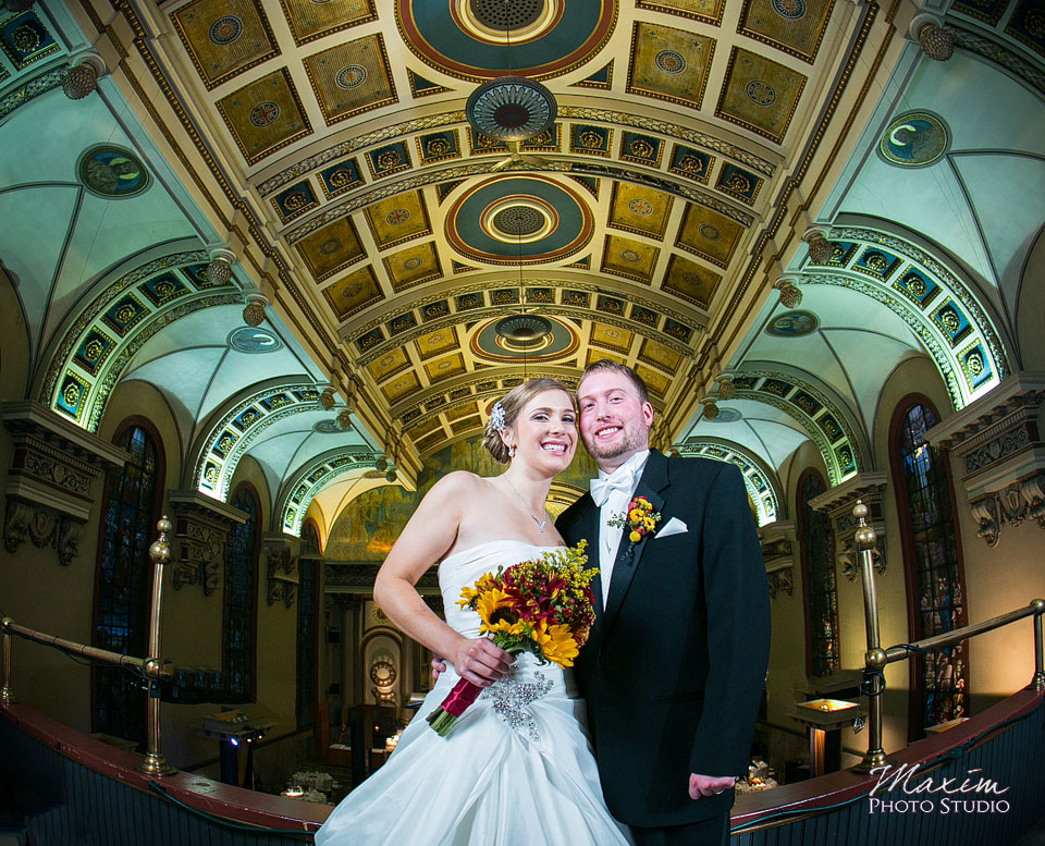 cincinnati-wedding-photography-bell-event-center-20