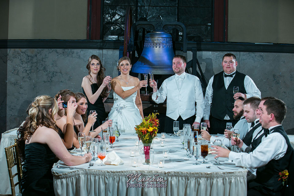 cincinnati-wedding-photography-bell-event-center-14