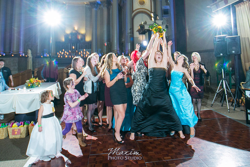 cincinnati-wedding-photography-bell-event-center-07