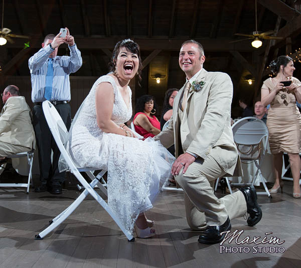 polen-farm-wedding-dayton-wedding-photographer-noriko-17