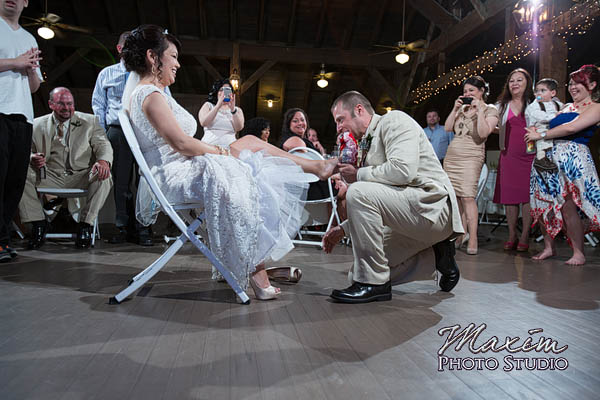 polen-farm-wedding-dayton-wedding-photographer-noriko-18