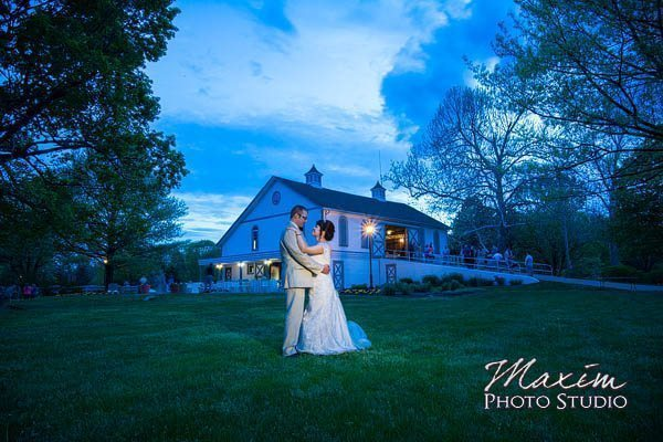 polen-farm-wedding-dayton-wedding-photographer-noriko-19