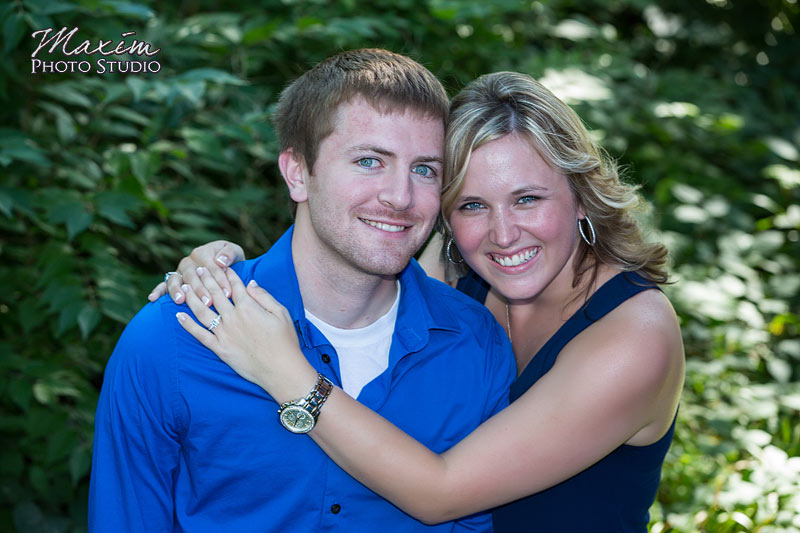 Lebanon-ohio-wedding-engagement-01