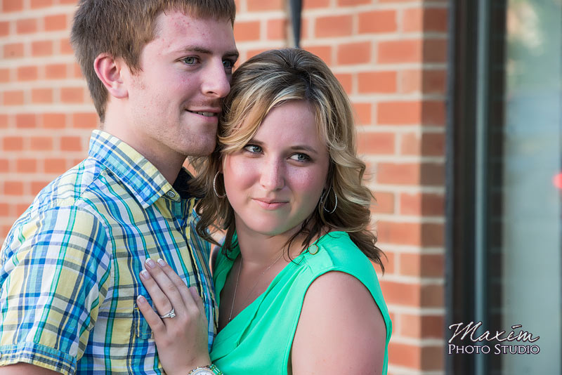 Lebanon-ohio-wedding-engagement-11