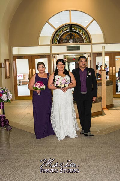 St-john-baptist-church-dayton-mexican-wedding-05