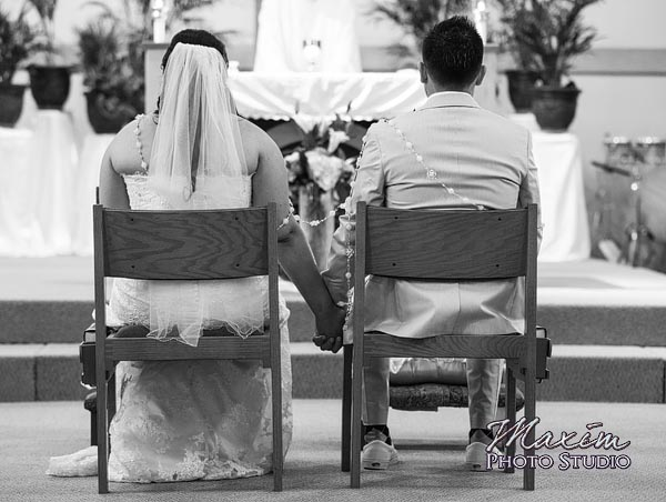 St-john-baptist-church-dayton-mexican-wedding-06