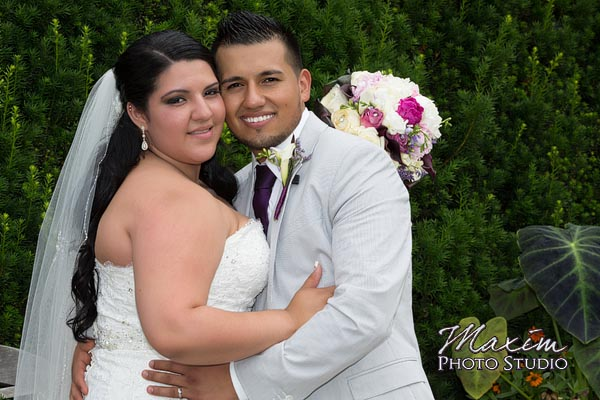 Wegerzyn-gardens-dayton-mexican-wedding-10