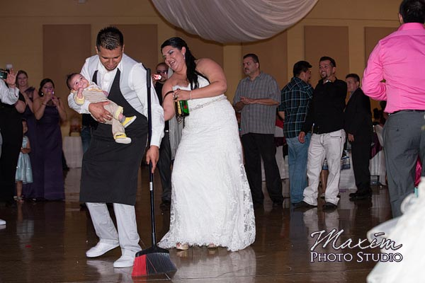 A-learning-place-piqua-mexican-wedding-15
