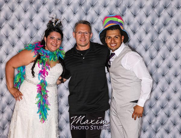 A-learning-place-piqua-mexican-wedding-16