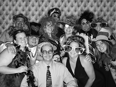 cincinnati-wedding-photographers-photo-booth
