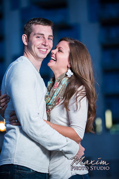 Roebling-bridge-smale-riverfront-park-cincinnati-engagement-photographs-susie-scott-05