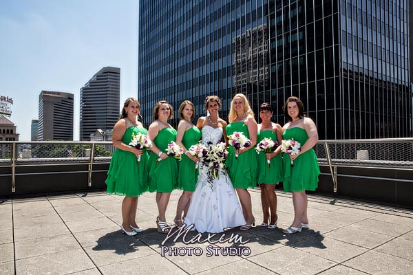columbus-athenaeum_wedding-photographs-heather-01