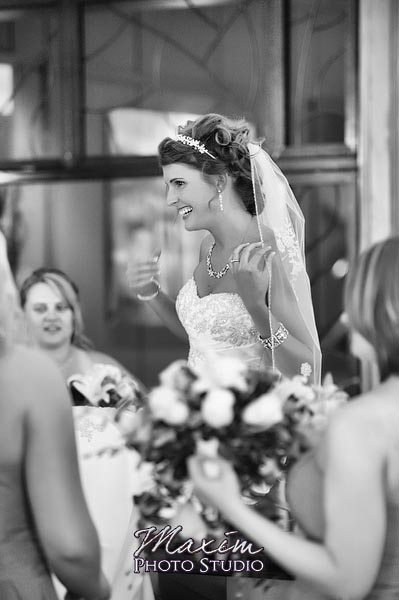 columbus-athenaeum_wedding-photographs-heather-02