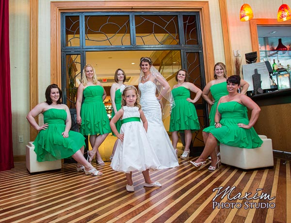 columbus-athenaeum_wedding-photographs-heather-03