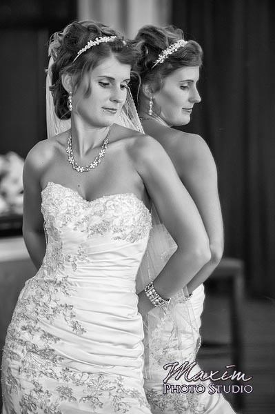 columbus-athenaeum_wedding-photographs-heather-04