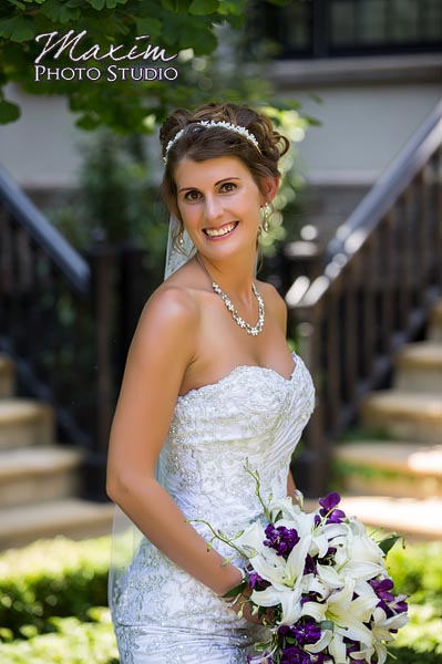 columbus-athenaeum_wedding-photographs-heather-05