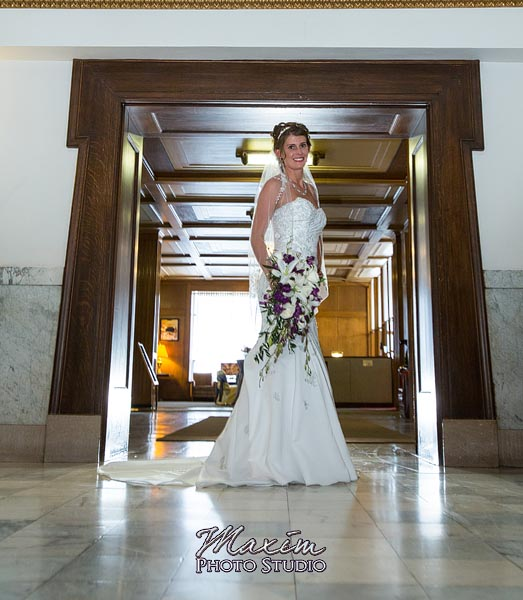 columbus-athenaeum_wedding-photographs-heather-09