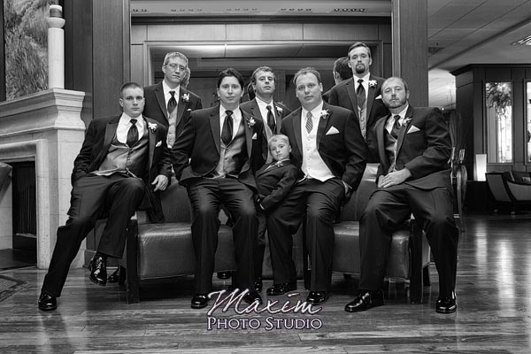 columbus-athenaeum_wedding-photographs-heather-12