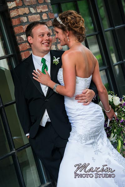 columbus-athenaeum_wedding-photographs-heather-19