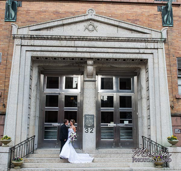 columbus-athenaeum_wedding-photographs-heather-20