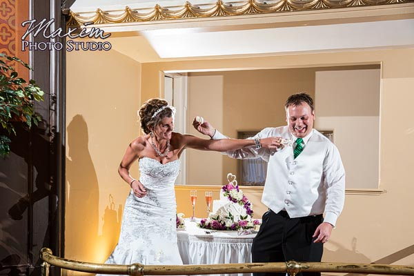 columbus-athenaeum_wedding-photographs-heather-21