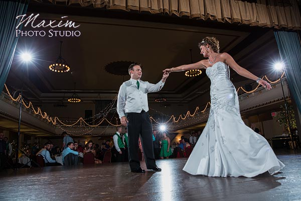 columbus-athenaeum_wedding-photographs-heather-23