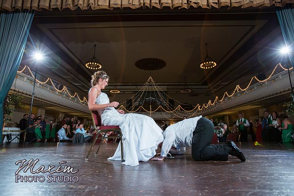 columbus-athenaeum_wedding-photographs-heather-27