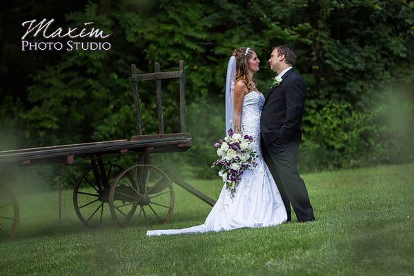 columbus-wedding-engagement-photography-01