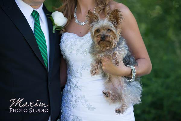 columbus-wedding-engagement-photography-02