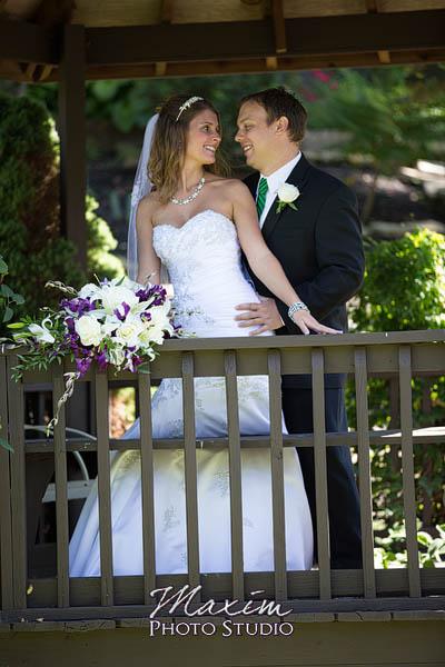 columbus-wedding-engagement-photography-04