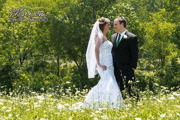 columbus-wedding-engagement-photography-07