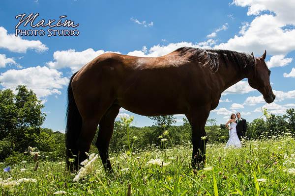 columbus-wedding-engagement-photography-08