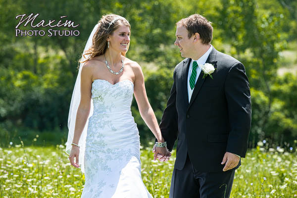 columbus-wedding-engagement-photography-09